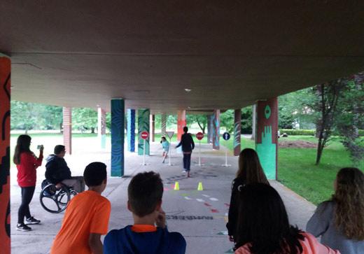 campus-balonmano2021-07